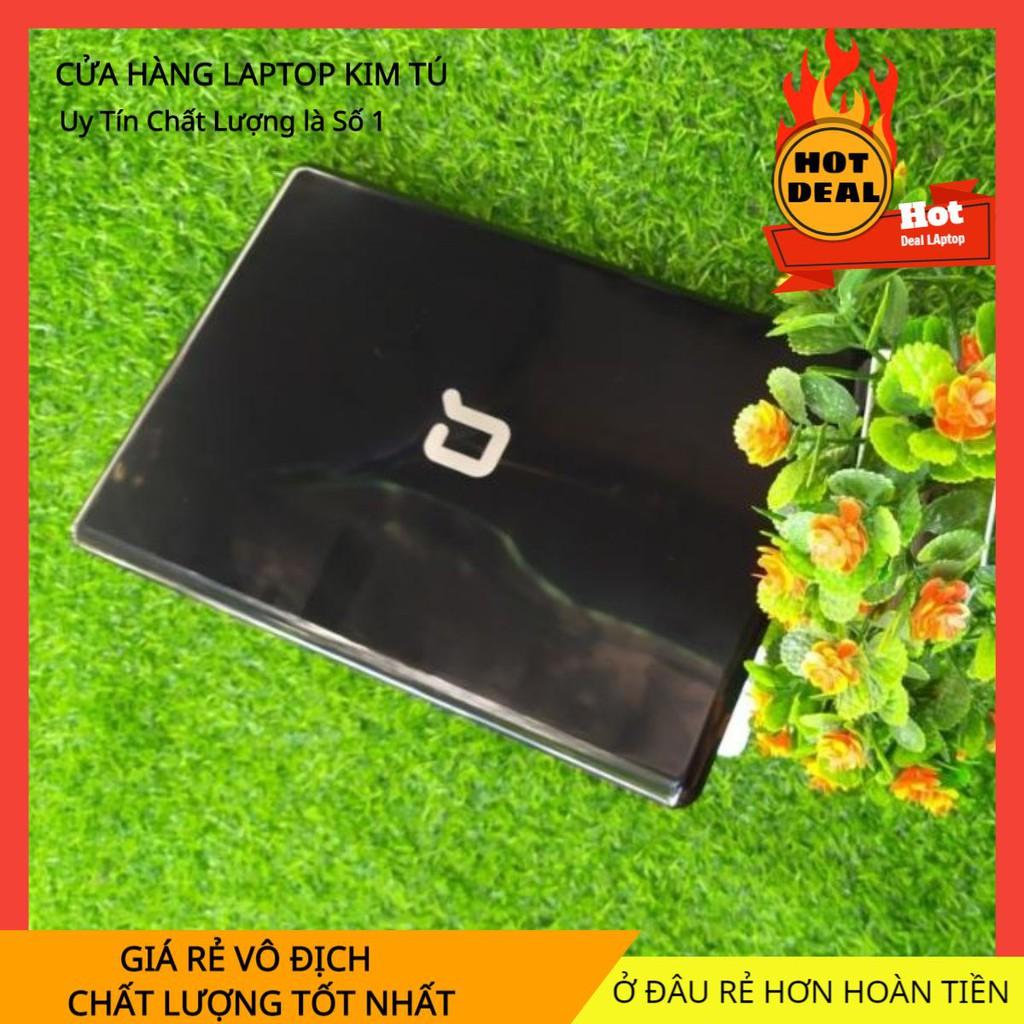 Giá tốt | Laptop Ram 3gb, Core 2 Duo, Các Hãng | Máy đẹp | Zin cứng.