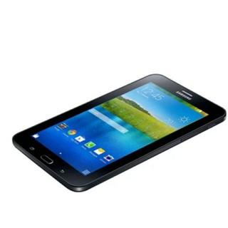 Máy tính bảng Samsung Galaxy Tab 3V 7″