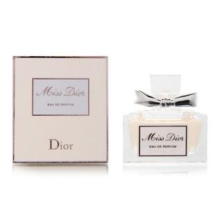 Yêu Thích[Mã FMCGCCB11 hoàn 10% xu đơn 199K] [Auth100%]Nước Hoa Mini Chính Hãng Nữ Miss Dior 5ml