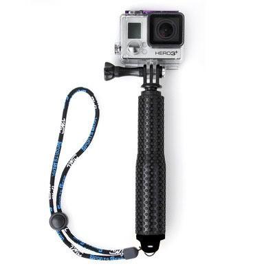 Gậy chụp ảnh, gậy selfie 490mm 920mm 1.5m cho máy Gopro Hero SJCAM
