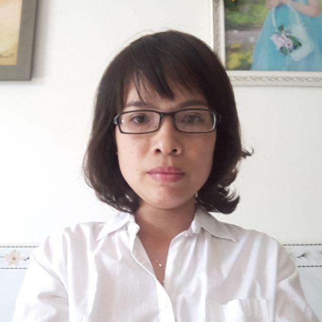 Avatr của huongtruong2003