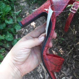 Sandan y hình 7cm