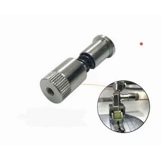 ốc tháo lắp chân vịt 💥💥 hot hot 💥💥 tháo lắp nhanh