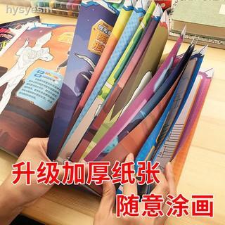 Sách Vải Cho Bé Từ 3-5 Tuổi