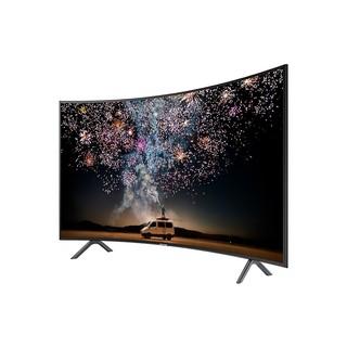 Hình ảnh [Mã SAMSRU73 giảm 10% đơn 7TR] Smart Tivi Samsung 4K 49 inch UA49RU7300KXXV-4