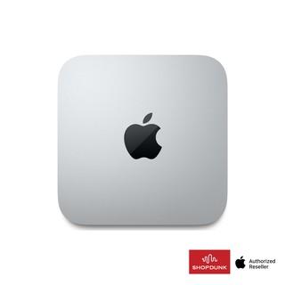Apple Mac mini 2020 (M1/8GB)