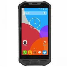 Điện thoại Hotwav R2 - Hàng chính hãng - Bảo hành 12 tháng - 3380501 , 1046040572 , 322_1046040572 , 990000 , Dien-thoai-Hotwav-R2-Hang-chinh-hang-Bao-hanh-12-thang-322_1046040572 , shopee.vn , Điện thoại Hotwav R2 - Hàng chính hãng - Bảo hành 12 tháng