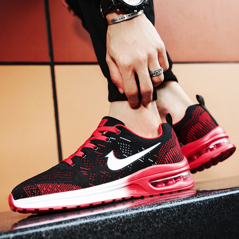 Giày thể thao nam nữ thời trang