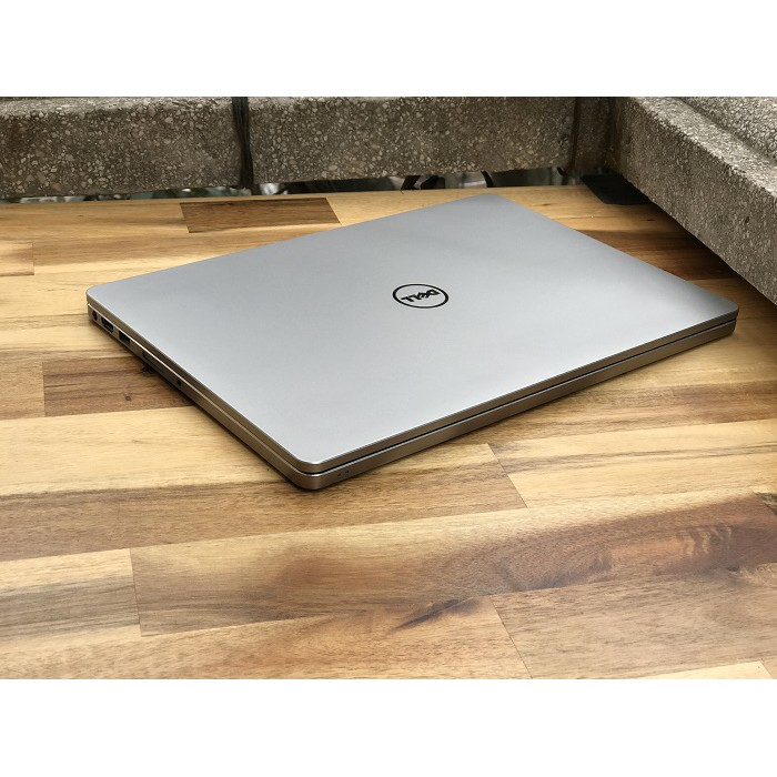 Laptop Dell Inspiron N7437: Core i5-4210U, RAM 6GB, HDD 500GB, VGA intel Gracphic, 14.0 HD (like new) Giá chỉ 10.000.000₫