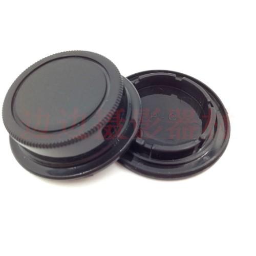 Chụp ảnh Awoww09 đặc biệt Pentax Q-S1 Q7 Q10 ống kính che thân ống kính phía sau và nắp sau PENTAX Q mount micro