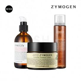 Bộ 3 sản phẩm trị mụn Zymogen set - 3245998 , 413338948 , 322_413338948 , 1772000 , Bo-3-san-pham-tri-mun-Zymogen-set-322_413338948 , shopee.vn , Bộ 3 sản phẩm trị mụn Zymogen set