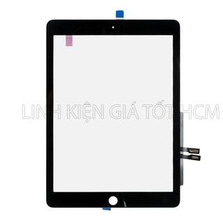 Cảm ứng iPad 9.7, GEN6 2018 A1893 A1954