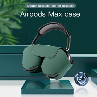 Hộp Đựng Tai Nghe Không Dây Apple Airpods Max
