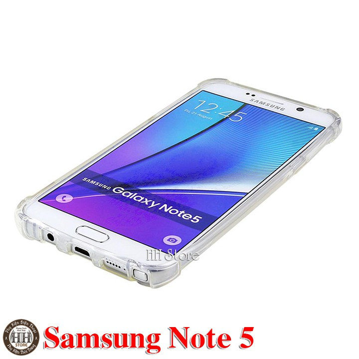 (Samsung Note 5 - N9200) Ốp lưng Samsung Galaxy Note 5 - N9200 - Case Note 5 - Case N9200 - 10077069 , 467423215 , 322_467423215 , 33000 , Samsung-Note-5-N9200-Op-lung-Samsung-Galaxy-Note-5-N9200-Case-Note-5-Case-N9200-322_467423215 , shopee.vn , (Samsung Note 5 - N9200) Ốp lưng Samsung Galaxy Note 5 - N9200 - Case Note 5 - Case N9200
