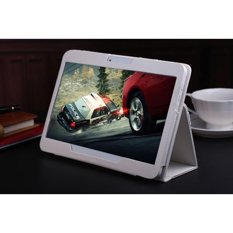 Máy tính bảng MID K107 LCD 10.6 inch, Ram 4GB, Sim 3G Android 7.0 [bán chạy] mới 100%