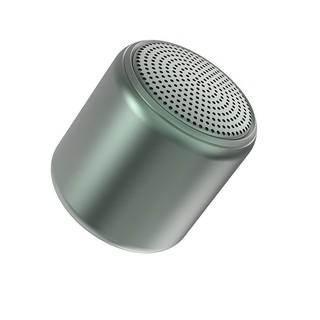 Loa bluetooth mini G01 TWS siêu nhỏ bass vòm âm thanh cực lớn