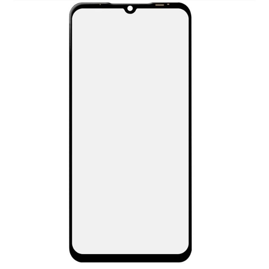 Thay Mặt kính màn hình meizu note 9 chất lượng