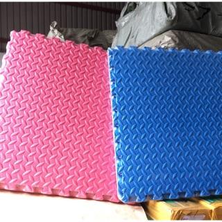 Combo 8 miếng thảm xốp trẻ em (60×60)cm