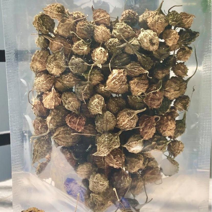 Đặc sản và dược liệu Kon Tum