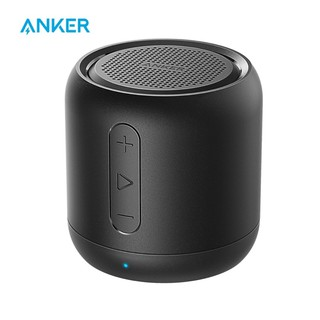 Loa Bluetooth Anker Soundcore Mini Chính Hãng