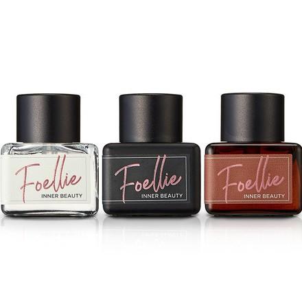 Nước hoa vùng kín Foellie Eau De Innerb Perfume Bijou 5ml