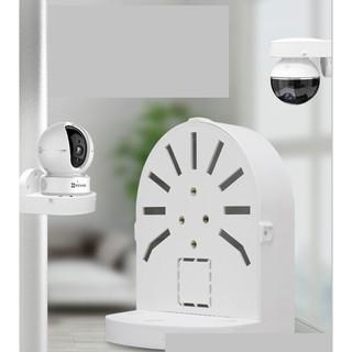 Chân đế camera lắp cam dome Ezviz quan sát bằng nhựa ABS loại 1