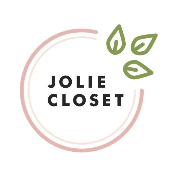 joliecloset