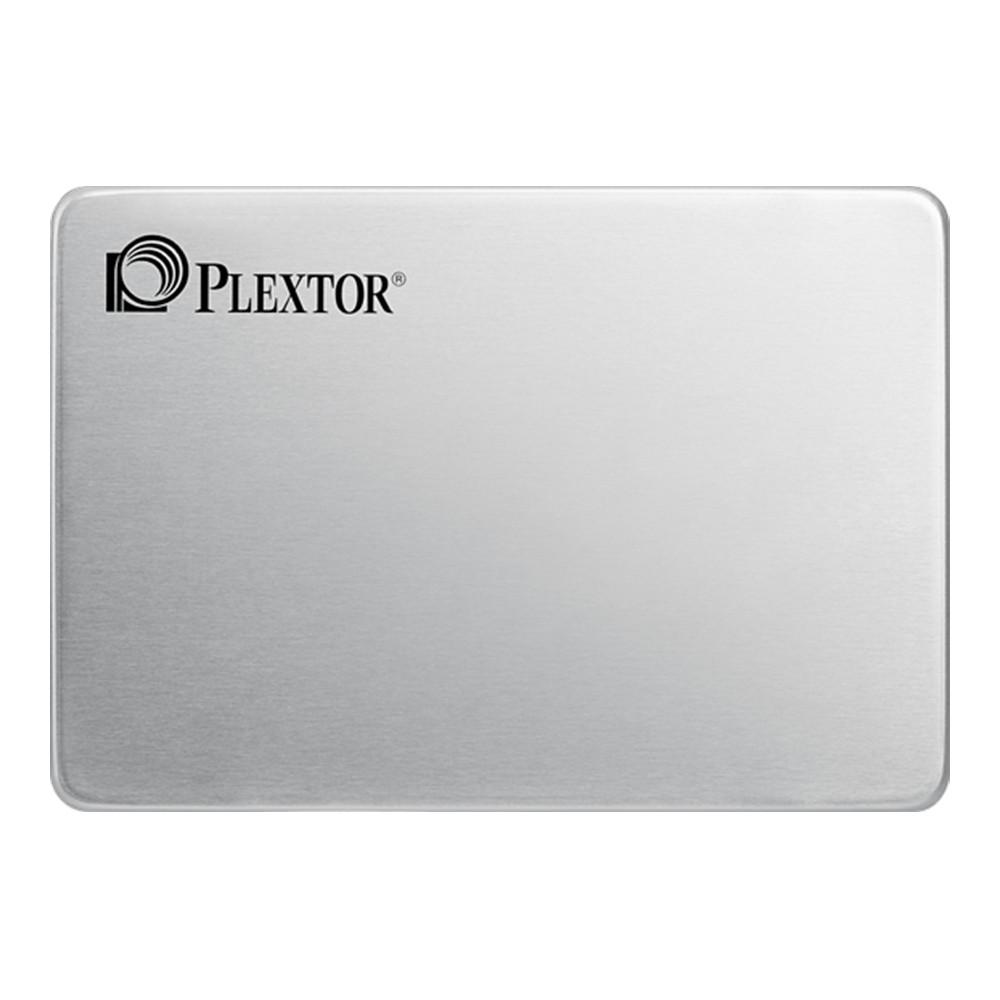 PLEXTOR HARD DISK HDD - SSD 128GB(เอสเอสดี) รับประกัน 3 ปี