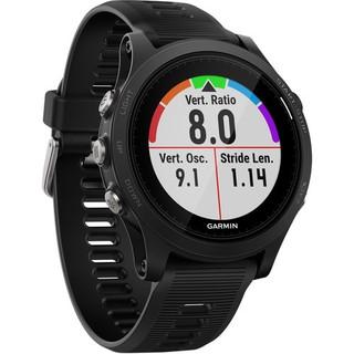 Đồng hồ thông minh Garmin Forerunner 935 ( chính hãng bảo hành 12 tháng )