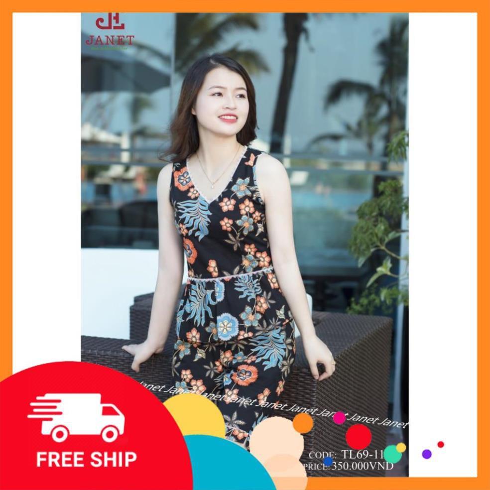 💖[Free Ship]-[Hàng Hot]💖 Đồ Bộ Đùi TL69-11
