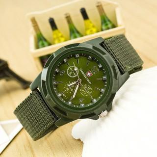 Đồng hồ namm nữ đeo thời trang Army đẹp rẻ DH72