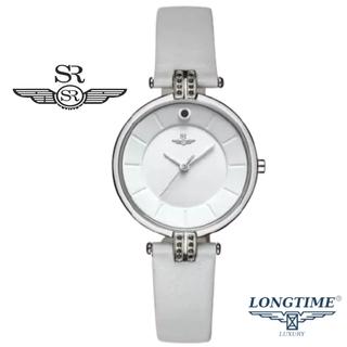Đồng Hồ Nữ SRWATCH Classy SL7542.4102 Mặt Kính Sapphire ,Bảo Hành 5 Năm Toàn Quốc thumbnail