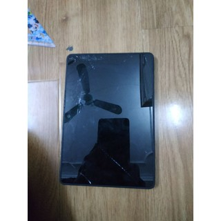 Máy tính bảng Kindle Fire Hdx 7, ram 2g, chip Snap 800 cân game tốt