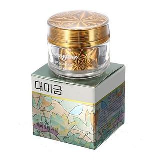 Kem Demejine Hàn Quốc FREE SHIP dưỡng trắng da,mờ nám tàn nhang ngăn ngừa mụn hiệu quả thumbnail