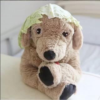 Chó bông GOSIG GOLDEN