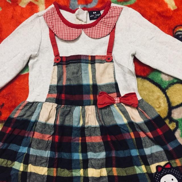 Váy Quỳnh thảo