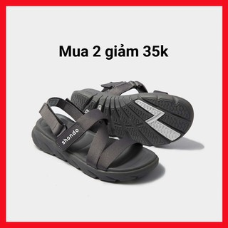 Giày Sandals SHONDO F6 Sport – F6S202