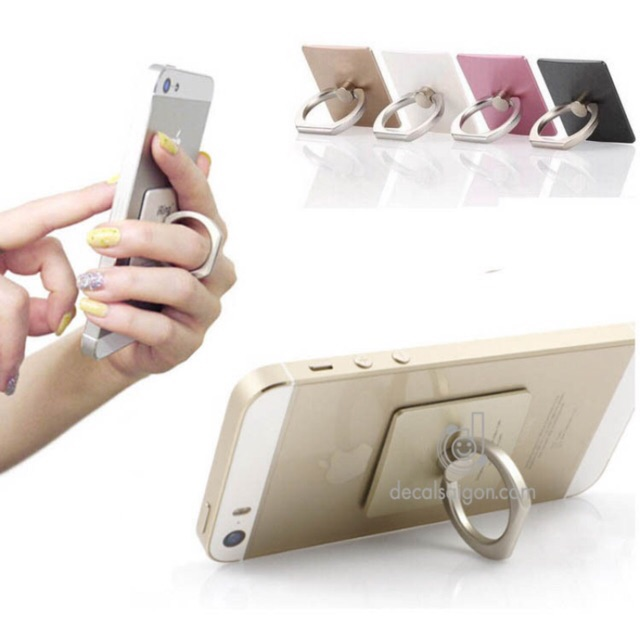Giá đỡ , nhẫn đa năng cho điện thoại giá sỉ siêu rẻ - 2651405 , 35824475 , 322_35824475 , 15000 , Gia-do-nhan-da-nang-cho-dien-thoai-gia-si-sieu-re-322_35824475 , shopee.vn , Giá đỡ , nhẫn đa năng cho điện thoại giá sỉ siêu rẻ