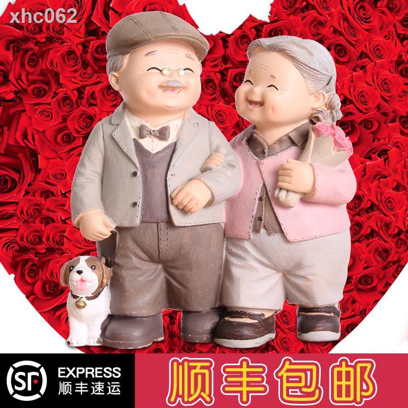 Hộp Quà Tặng Lãng Mạn Cho Bạn Gái Ngày Cưới / Valentine