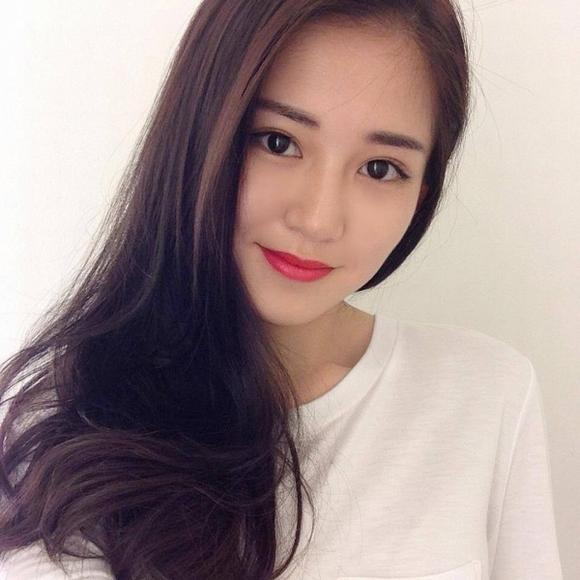 Saffron Quỳnh