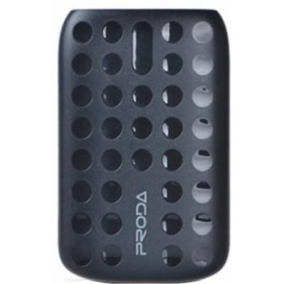 Pin sạc Proda 10000 mAh
