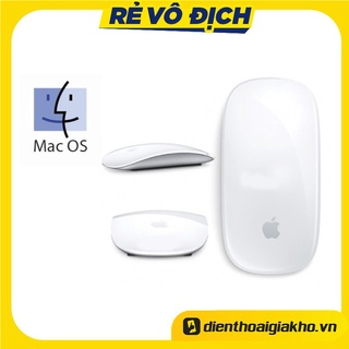 Chuột Không Dây Apple Magic Mouse 2 (Fullbox )