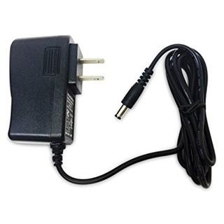 Adapter TXD 052000 5V -2A chân kim cho Tivi box Camera IP