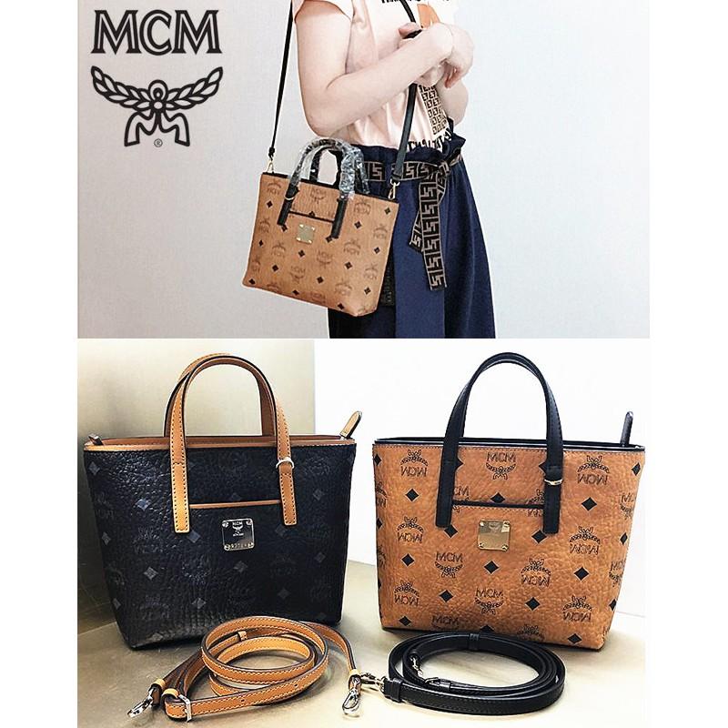 New! Women กระเป๋าสะพายข้าง แฟชั่น Bag กระเป๋าผ้าสะพายข้าง Shoulder Bag Handbag 3 สี