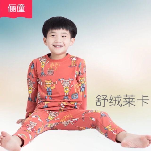 Combo 48 bộ cho bé yêu - 3408248 , 1311792468 , 322_1311792468 , 2976000 , Combo-48-bo-cho-be-yeu-322_1311792468 , shopee.vn , Combo 48 bộ cho bé yêu