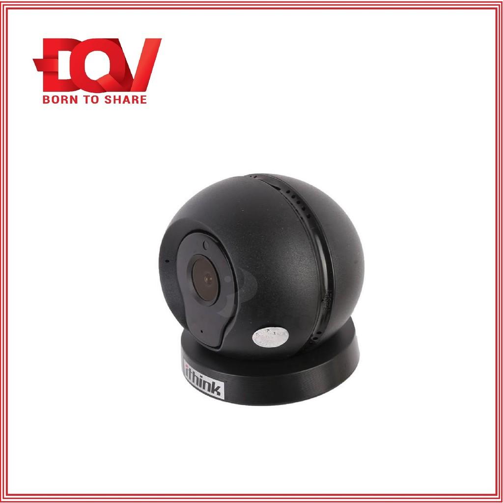 Camera IP thông minh iThink HandView Q1 Tiếng Việt - Hãng phân phối chính thức - 3042911 , 465768627 , 322_465768627 , 850000 , Camera-IP-thong-minh-iThink-HandView-Q1-Tieng-Viet-Hang-phan-phoi-chinh-thuc-322_465768627 , shopee.vn , Camera IP thông minh iThink HandView Q1 Tiếng Việt - Hãng phân phối chính thức