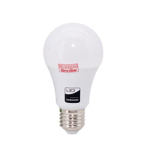 Bộ 3 bóng đèn LED BULB 15W Rạng Đông, Chip LED SAMSUNG - 3432853 , 703246537 , 322_703246537 , 102000 , Bo-3-bong-den-LED-BULB-15W-Rang-Dong-Chip-LED-SAMSUNG-322_703246537 , shopee.vn , Bộ 3 bóng đèn LED BULB 15W Rạng Đông, Chip LED SAMSUNG