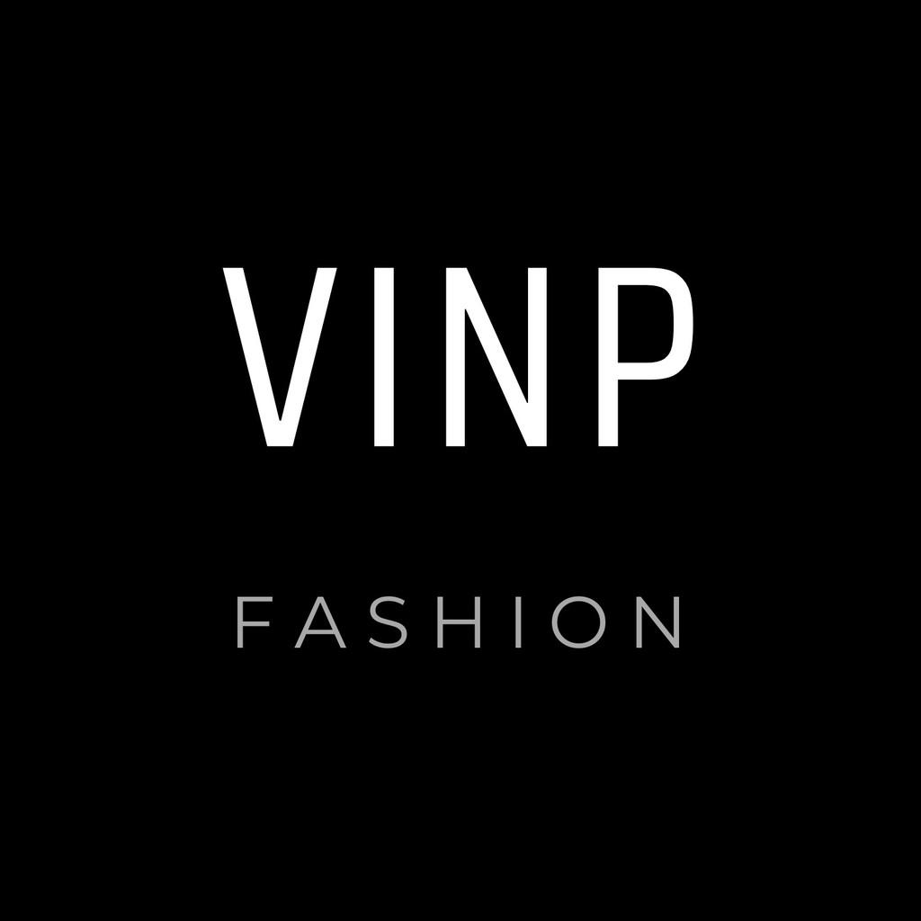 VinP Fashion