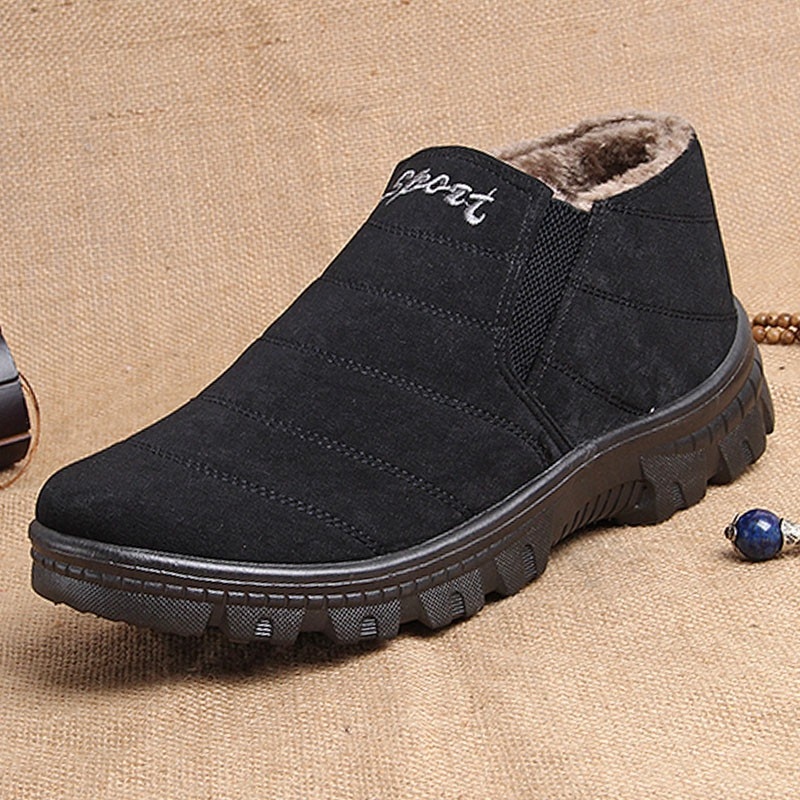 giày thể thao nam thời trang năng động - 22074378 , 3102412019 , 322_3102412019 , 290200 , giay-the-thao-nam-thoi-trang-nang-dong-322_3102412019 , shopee.vn , giày thể thao nam thời trang năng động