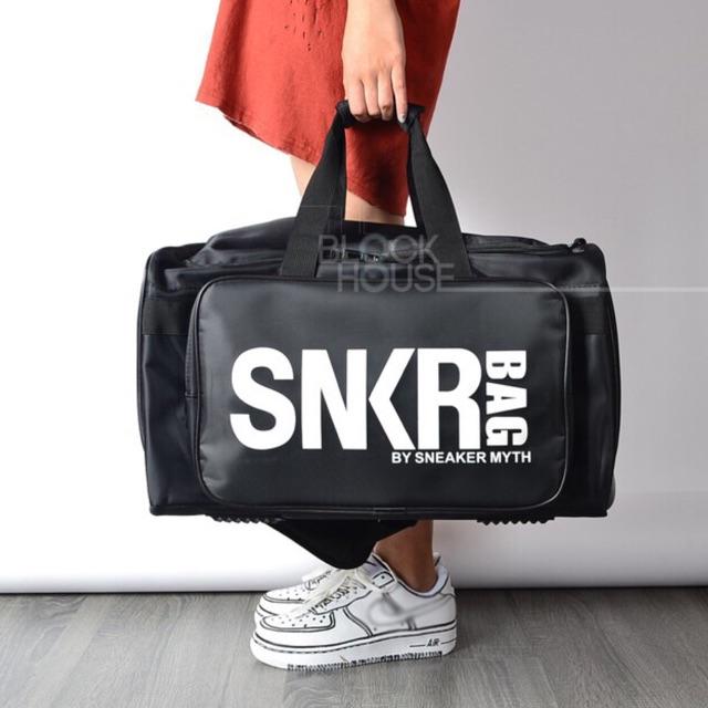 Sneaker Bag chuẩn auth, giá rẻ